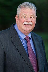 Robert R. Stemme